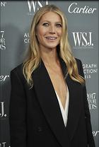 Celebrity Photo: Gwyneth Paltrow 1200x1785   238 kb Viewed 99 times @BestEyeCandy.com Added 71 days ago