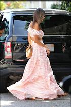 Celebrity Photo: Alessandra Ambrosio 1098x1649   1,107 kb Viewed 17 times @BestEyeCandy.com Added 32 days ago