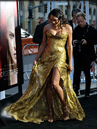 Celebrity Photo: Rosario Dawson 1200x1604   305 kb Viewed 51 times @BestEyeCandy.com Added 154 days ago