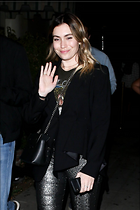 Celebrity Photo: Sophie Simmons 1200x1801   160 kb Viewed 4 times @BestEyeCandy.com Added 39 days ago