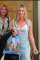 Celebrity Photo: Denise Richards 1200x1800   316 kb Viewed 24 times @BestEyeCandy.com Added 41 days ago