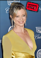 Celebrity Photo: Amy Smart 2563x3600   2.1 mb Viewed 2 times @BestEyeCandy.com Added 36 days ago