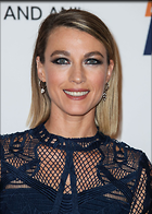 Celebrity Photo: Natalie Zea 1200x1680   282 kb Viewed 59 times @BestEyeCandy.com Added 262 days ago