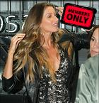 Celebrity Photo: Gisele Bundchen 2400x2487   1.3 mb Viewed 1 time @BestEyeCandy.com Added 25 days ago