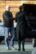 Celebrity Photo: Angelina Jolie 1470x2205   166 kb Viewed 10 times @BestEyeCandy.com Added 16 days ago