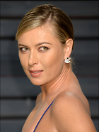 Celebrity Photo: Maria Sharapova 2400x3190   1.2 mb Viewed 71 times @BestEyeCandy.com Added 19 days ago