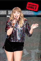 Celebrity Photo: Taylor Swift 2179x3269   2.0 mb Viewed 1 time @BestEyeCandy.com Added 72 days ago