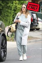 Celebrity Photo: Jessica Alba 2200x3300   2.4 mb Viewed 1 time @BestEyeCandy.com Added 36 days ago