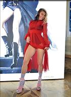 Celebrity Photo: Stacy Ferguson 1200x1616   217 kb Viewed 124 times @BestEyeCandy.com Added 31 days ago