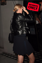 Celebrity Photo: Charlize Theron 2133x3200   1.7 mb Viewed 2 times @BestEyeCandy.com Added 4 days ago