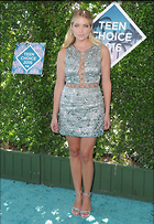 Celebrity Photo: Ashley Benson 1322x1920   829 kb Viewed 29 times @BestEyeCandy.com Added 106 days ago