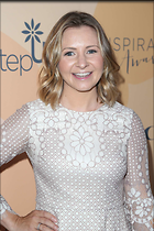 Celebrity Photo: Beverley Mitchell 1470x2205   354 kb Viewed 37 times @BestEyeCandy.com Added 67 days ago