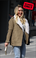Celebrity Photo: Hilary Duff 2706x4342   1.9 mb Viewed 0 times @BestEyeCandy.com Added 42 hours ago
