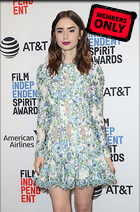 Celebrity Photo: Lily Collins 2381x3600   2.5 mb Viewed 0 times @BestEyeCandy.com Added 2 days ago