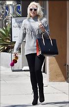 Celebrity Photo: Gwen Stefani 1200x1863   334 kb Viewed 17 times @BestEyeCandy.com Added 72 days ago