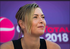 Celebrity Photo: Maria Sharapova 1200x841   84 kb Viewed 34 times @BestEyeCandy.com Added 49 days ago