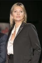 Celebrity Photo: Kate Moss 1200x1800   235 kb Viewed 18 times @BestEyeCandy.com Added 46 days ago
