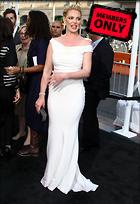 Celebrity Photo: Katherine Heigl 3348x4884   1.3 mb Viewed 1 time @BestEyeCandy.com Added 47 days ago