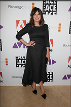 Celebrity Photo: Mariska Hargitay 1200x1799   196 kb Viewed 27 times @BestEyeCandy.com Added 115 days ago
