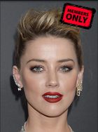 Celebrity Photo: Amber Heard 3000x4019   1.6 mb Viewed 2 times @BestEyeCandy.com Added 12 days ago