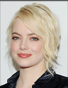 Celebrity Photo: Emma Stone 2400x3135   570 kb Viewed 7 times @BestEyeCandy.com Added 31 days ago