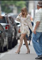 Celebrity Photo: Taylor Swift 1357x1920   224 kb Viewed 19 times @BestEyeCandy.com Added 69 days ago