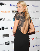 Celebrity Photo: Stephanie Pratt 1200x1531   218 kb Viewed 8 times @BestEyeCandy.com Added 49 days ago