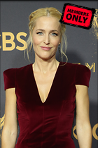 Celebrity Photo: Gillian Anderson 2400x3600   2.9 mb Viewed 2 times @BestEyeCandy.com Added 77 days ago