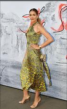 Celebrity Photo: Ana Beatriz Barros 1200x1941   450 kb Viewed 11 times @BestEyeCandy.com Added 25 days ago