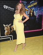 Celebrity Photo: Blake Lively 1200x1525   246 kb Viewed 41 times @BestEyeCandy.com Added 41 days ago