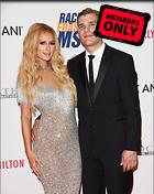 Celebrity Photo: Paris Hilton 2550x3208   1.7 mb Viewed 1 time @BestEyeCandy.com Added 38 hours ago
