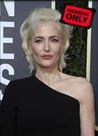 Celebrity Photo: Gillian Anderson 2518x3500   1.9 mb Viewed 2 times @BestEyeCandy.com Added 117 days ago