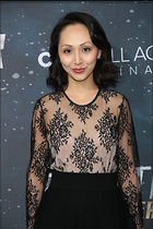 Celebrity Photo: Linda Park 1280x1920   307 kb Viewed 36 times @BestEyeCandy.com Added 162 days ago