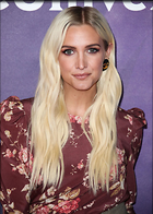 Celebrity Photo: Ashlee Simpson 1200x1680   268 kb Viewed 10 times @BestEyeCandy.com Added 15 days ago