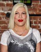 Celebrity Photo: Tori Spelling 1200x1546   333 kb Viewed 71 times @BestEyeCandy.com Added 104 days ago
