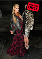 Celebrity Photo: Nicky Hilton 2586x3600   1.4 mb Viewed 0 times @BestEyeCandy.com Added 6 days ago