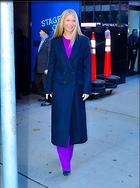 Celebrity Photo: Gwyneth Paltrow 49 Photos Photoset #440066 @BestEyeCandy.com Added 166 days ago