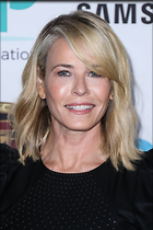 Celebrity Photo: Chelsea Handler 1200x1800   241 kb Viewed 73 times @BestEyeCandy.com Added 192 days ago