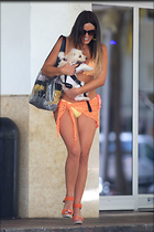 Celebrity Photo: Claudia Romani 1200x1800   194 kb Viewed 49 times @BestEyeCandy.com Added 53 days ago
