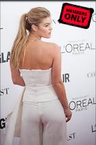 Celebrity Photo: Nina Agdal 2000x3000   1.5 mb Viewed 2 times @BestEyeCandy.com Added 11 days ago