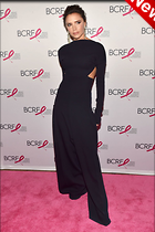 Celebrity Photo: Victoria Beckham 1200x1803   229 kb Viewed 26 times @BestEyeCandy.com Added 9 days ago
