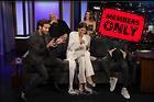 Celebrity Photo: Cobie Smulders 3000x2000   1.3 mb Viewed 1 time @BestEyeCandy.com Added 5 days ago