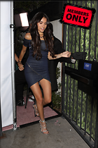 Celebrity Photo: Madison Beer 3456x5184   2.7 mb Viewed 0 times @BestEyeCandy.com Added 88 minutes ago