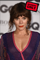 Celebrity Photo: Anna Friel 4016x6016   2.9 mb Viewed 0 times @BestEyeCandy.com Added 35 days ago