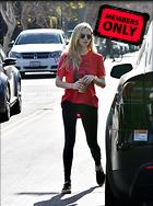 Celebrity Photo: Amanda Seyfried 2156x2895   1.4 mb Viewed 2 times @BestEyeCandy.com Added 4 days ago