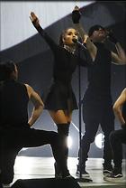 Celebrity Photo: Ariana Grande 3000x4462   727 kb Viewed 24 times @BestEyeCandy.com Added 90 days ago