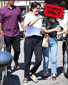 Celebrity Photo: Selena Gomez 3135x3922   2.1 mb Viewed 1 time @BestEyeCandy.com Added 15 days ago