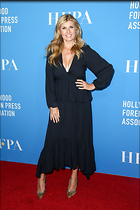 Celebrity Photo: Connie Britton 2400x3600   1,103 kb Viewed 30 times @BestEyeCandy.com Added 89 days ago