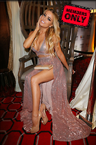 Celebrity Photo: Carmen Electra 2000x3000   1.6 mb Viewed 1 time @BestEyeCandy.com Added 51 days ago