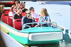 Celebrity Photo: Emma Stone 1200x800   150 kb Viewed 9 times @BestEyeCandy.com Added 28 days ago